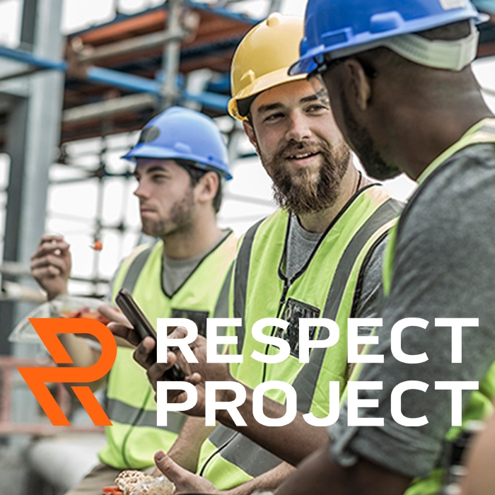 Respect Project Oy